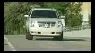 MotorWeek Car Keys: 2009 Cadillac Escalade Hybrid