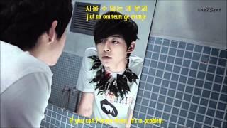U-Kiss - Believe (eng sub+hangul+romanization).wmv