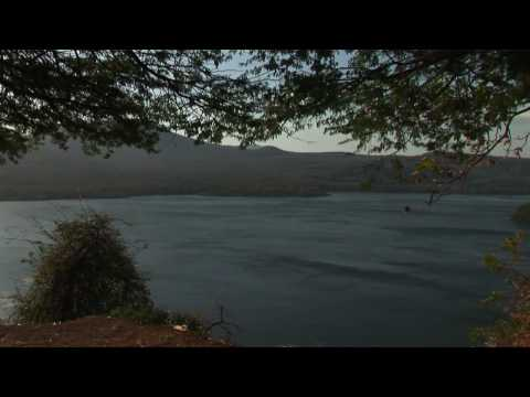 """NICA PART 2 """"The Land of Lakes and Volcanoes""""-YouTube sharing.mov"""