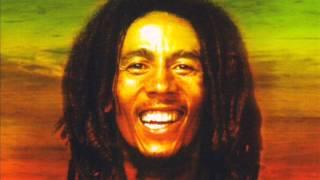 Bob Marley vs Lee Scratch Perry - Mr. Brown