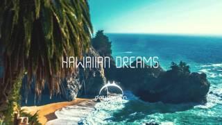Gire & Xeriwin- Hawaiian Dreams (Original Mix)