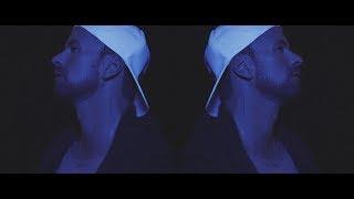 Joel Brandenstein - Treibsand (Offizielles Musikvideo)