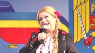 VIORICA CHIURCIU - Pe unde iubeam odata (Favorit TV - Spectacol cu cantec - Giurgiu 02.12.2016)