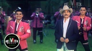 Banda La Contagiosa - Pero no le digas ft. Raúl Hernández (Video Oficial)