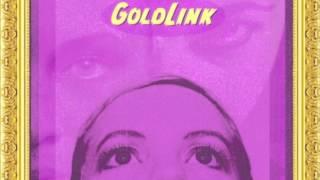 GoldLink - Creep