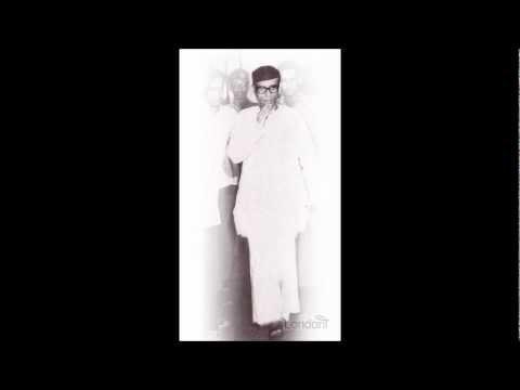 15 Aug 1975 Radio Speech part 4