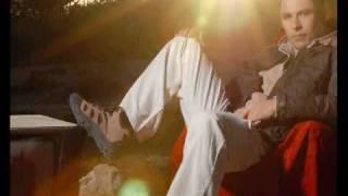 Ménito Ramos Se um anjo te levar (nova versao)