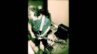 Soli - Original Song by Nick Maloney and Gene Loper