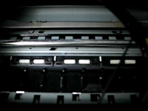 Sony Cybershot Dsc-w200 Manual Epub