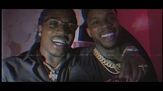 Jacquees - Live Ya Life
