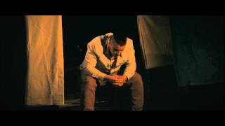 KROK SPET - La Familia (Official video 2014)