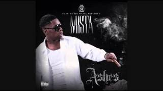 Mista Cain - Ashes 2 Ashes