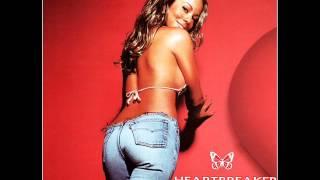 Heartbreaker (No Rap Version) Mariah Carey