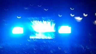 SHOW DAS PODEROSAS LIVE IN Z FESTIVAL 2016