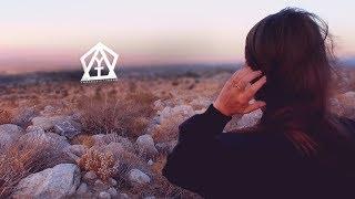 Ympressiv & TREAX ft. Annalena - Lećmy (Official Video)