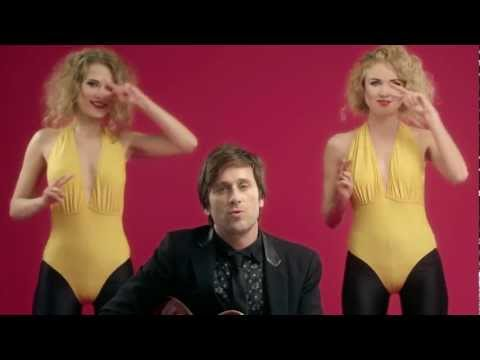 thomas-dutronc-turlututu-clip-officiel-universal-music-france