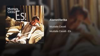 Mustafa Ceceli - Alametifarika