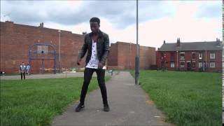 DAVIDO - AYE OFFICIAL DANCE VIDEO