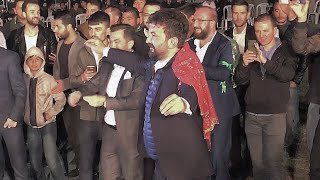 İbocan'nın Düğününden - Umut Çakır Çalar (İbocan & Hüseyin Kağıt & Ali Albay & Çubuklu Cem Oynar)