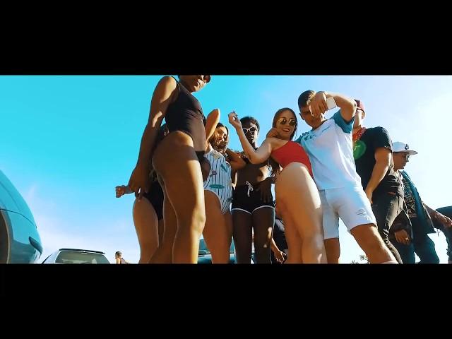 Vídeo de Funzo & Baby Loud