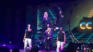 C. C. Catch - Strangers By Night , Sofia Live 29.04.2017
