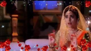 Allah Kare Din Na Chadhe - Jaspinder Narula - HD