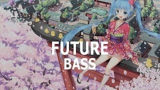 Yunomi  - ロボティックガール (ft.Nicamoq) ( i5cream Remix)