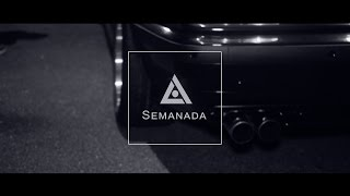 "191Records - ""A Semanada"" Danilo 714 #42"