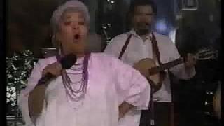 Tehua -EL SON DE LA VIOLINERA- , 2000