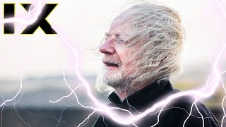 HOW PALPATINE WILL RETURN in EPISODE 9 - Star Wars Theory