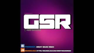 El Apache Ness & Owin - Culo Parao - (DJ Taz Remix! Ft. DJ Adrian Rmx Great Sound®)