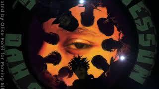 Hip Hop Cover Animation: Smif-N-Wessun - Dah Shinin'