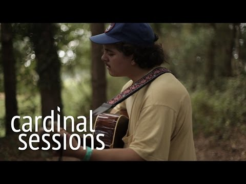 the-districts-peaches-cardinal-sessions-haldern-pop-special-cardinalsessions