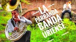 Banda Uriense La Parranda Oficial