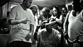 DMX - Last Hope {Official Music Video} (SEPTEMEBER 2011)