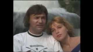 Saban Saulic - Izdrzi moj bol - (Official Video 1989)