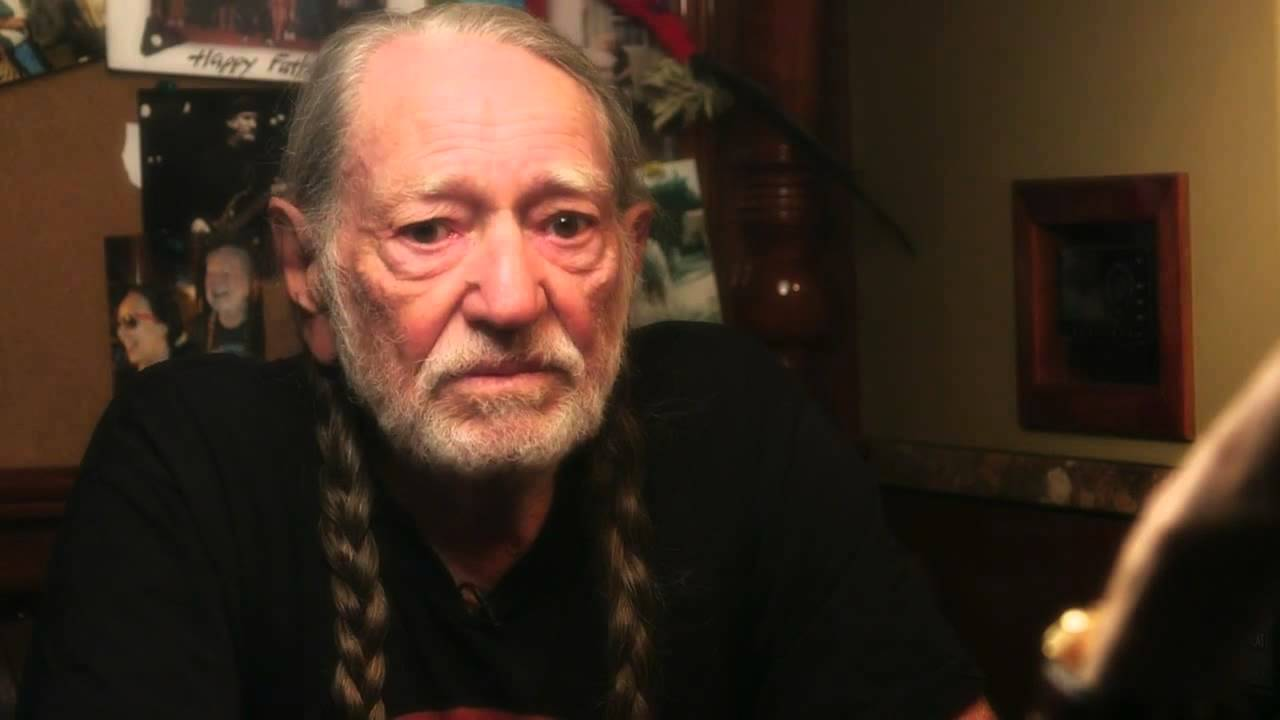 Willie Nelson Ticketsnow Promo Code April
