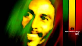 Bob Marley & The Wailers - African Herbsman Fussing And Fighting