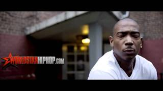 Ja Rule - Real Life Fantasy (Official video)