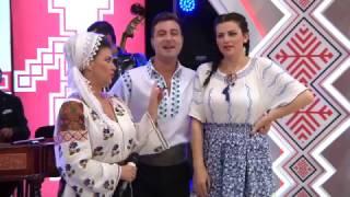 Valentin Sanfira Țață ti as pupa gurita