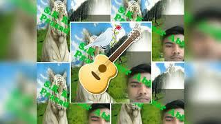 video 2018 Apr 22 17 45 55