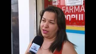 INVASÃO MENDIGOS PONTE SÃO JOÃO.