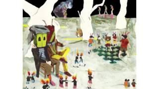 HYUKOH (혁오) - 가죽자켓 [audio]