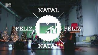 MTV Talento | MTV É Natal