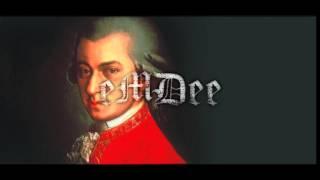 Mozart - Requiem (Hip-Hop Remix) Prod. eMDee