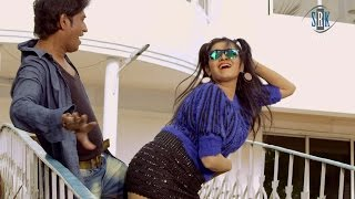 Aajuk Ijoriya | Dulha Chor | Maithili Movie Song