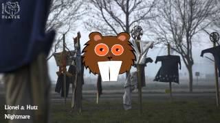 [Melbourne Bounce] Lionel & Hutz - Nightmare (Original Mix)