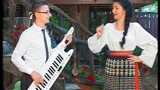Catalina Munteanu - Colaj muzica populara noua 2015