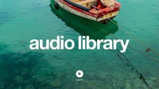 Payday - Silent Partner   YouTube Audio Library