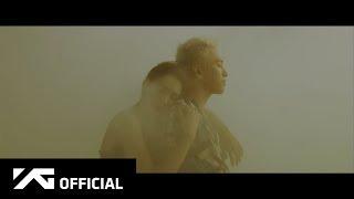 Darling - Taeyang